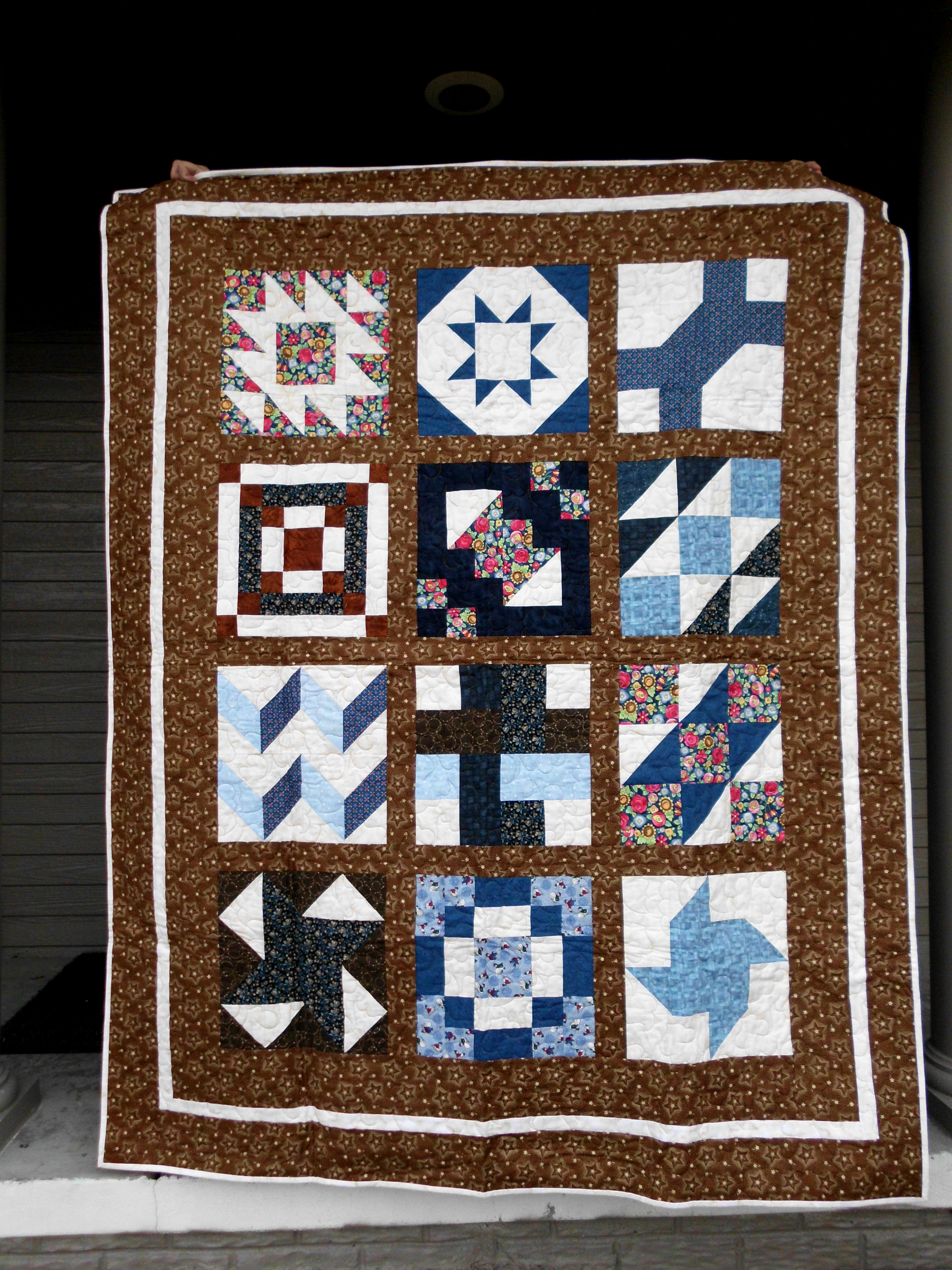 Finished quilts for sale for Quilts for sale